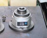 TT-500. Динамометрический датчик. 200-500 Нм
