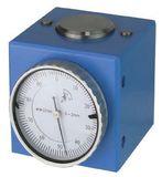 1282090. Магнитная база для фиксации контрольно-измерительного оборудования, M8