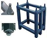 17118050. Подставка для гранитных плит, 630х400 мм