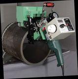 GTW-2100P-AF. Фаскосниматель автоматический для труб