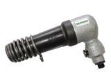 HC 010-HR14K. Клепальный молоток. Частота ударов 3000 уд/мин. (50 Гц). Шестигранный хвостовик