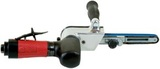 CP5080-4200D18. Шлифмашина ленточная. Лента 13х457 мм. Ход 20000 об/мин