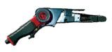 CP9780. Шлифовальная машина ленточная. Лента 20х520 мм. Ход 20000 об/мин.