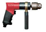 CP9286. Пневмодрель. Ход 600 об/мин. Патрон 13 мм.