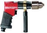 CP9789. Пневмодрель. Ход 800 об/мин. Патрон 13 мм.