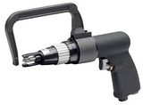 6453. Фрезер для обработки мест сварки. Фреза 8 мм.