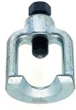 11041 4. Съемник рулевой сошки