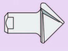 Зенковки
