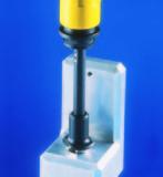 EL1300GT. Инструмент для снятия заусенцев и зенкования. Countersink.