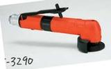 FA-2CX-1BF. Шлифмашина угловая зачистная. Ход 15000 об/мин. Круг 50 мм. Мощность 260 Вт
