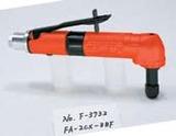 FA-2CX-3BF. Шлифмашина цанговая угловая. Цанга 6 мм. Ход 15000 об/мин. Мощность 260 Вт