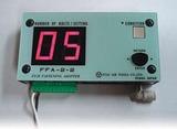 FFA-2-2. Адаптер обратного отсчета