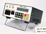 FFA-3-1. Многофункциональный адаптер.