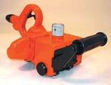 FRC-200-1. Пневмофрезер. Макс. глубина канавки 15.5 мм. Ширина шва 50 мм.