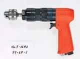 FT-6P-1. Пневморезьборез. Ход (вперед-назад) 1000-1000 об/мин.