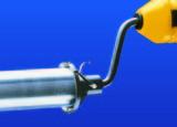 RD4000GT. Инструмент для снятия внешней фаски.