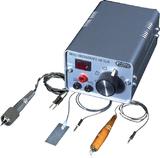 ARKO/BRENNTRAFO AB 50/6. Комбинация электрографа и выжигательного прибора (пирографа) для маркировки металлов, а также дерева, кожи, пластика