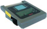 Аккумулятор для контроллера 3000