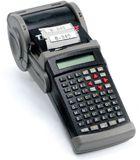 Принтер TLS2200-EUR