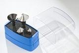 CS7000. Набор зенкеров для снятия фаски с отверстий и труб.