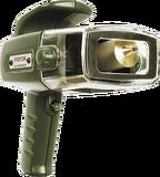 PortaDot 50-25E Портативное оборудование для ударно-точечной маркировки