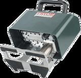 PortaDot 130-30E Портативное оборудование для ударно-точечной маркировки VIN-кода
