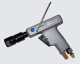 DP015-006ZRB10. Пневморезьборез. Мощность 150 Вт. Ход (вперед-назад) 620-660 об/мин.