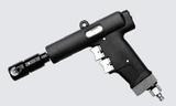 DP030-007ZRB12. Пневморезьборез. Мощность 300 Вт. Ход (вперед-назад) 650-550 об/мин.