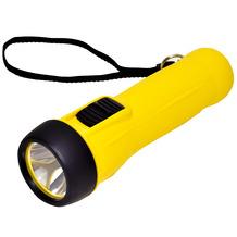 Искробезопасные фонари