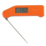 Elcometer 212. Цифровой карманный термометр