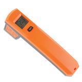 Elcometer 214. Инфракрасный цифровой термометр