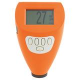 Elcometer 415. Цифровой толщиномер покрытий