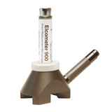 Elcometer 900. Микроскоп для определения размера трещин в бетоне