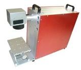 Портативный волоконный лазерный маркиратор iTM-Fiber-P