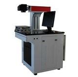 Стационарный волоконный лазерный маркиратор iTM-Fiber