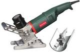 GTB-2100-IS - инструмент для зачистки сварных швов внутри труб (ручной фрезер по металлу)