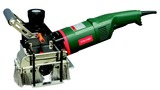 GTB-2100V - снятие сварного шва и фрезерование