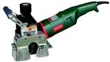 GTB-2100VAL - инструмент для формирования канавок и удаления корня сварного шва