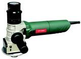 GTP-1500W - зачистной фрезер для внутренних поверхностей труб