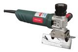 GTW-1000W. Фаскосниматель для плоских поверхностей и труб