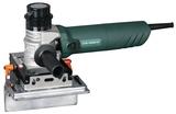 GTW-1500W-DF. Фаскосниматель-торцеватель для сложной кромки или фрезерования