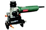GTW-1500W-PDF - снятие фаски на трубах и зачистка поверхности