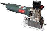 GTW-1500WMT. Фаскосниматель для плоских поверхностей и труб