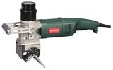 GTW-2100. Фаскосниматель для плоских поверхностей и труб