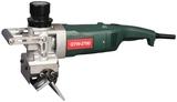 GTW-2700. Фаскосниматель для плоских поверхностей и труб