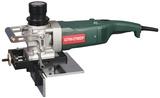 GTW-2700DF. Фаскосниматель-торцеватель для сложной кромки или фрезерования