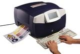 Принтер PowerMark. (eng)