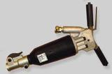 HB 300-H32V. Отбойный молоток. Частота ударов 1320 уд/мин. Энергия удара 95 Дж