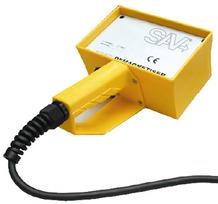 Размагничивающие устройства (демагнетизаторы)