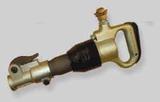 HP 100-H22B. Отбойный молоток. Частота ударов 1590 уд/мин. Энергия удара 27 Дж